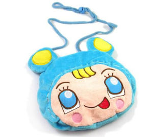 New Product Fashionable Lovely Handbags and Childrens Handbags pictures & photos