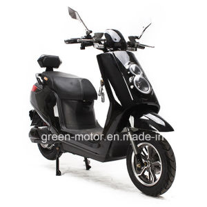 800W/1000W Escooter, Electric Scooter (NIU)