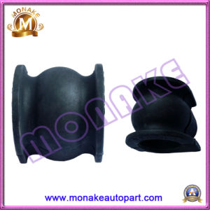 Auto Engine Part Stabilizer Rubber Bushing for Honda Odyssey (51306-SW3-J01) pictures & photos