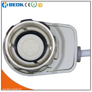 HVAC System Electric Actuator (RZ-AR) pictures & photos