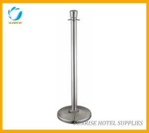 Crowd Control Display Stanchions pictures & photos