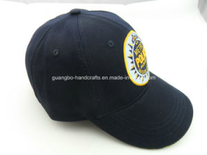 All Kinds Custom Design Hat Wholesale China pictures & photos