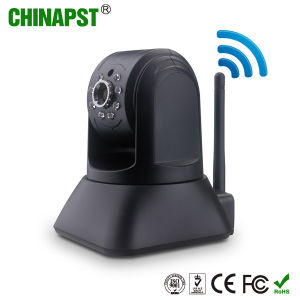 WiFi PTZ Wireless Network Home Security IP Camera (PST-IPC902) pictures & photos