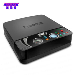 3D Mini Heat Press Sublimation Transfer Printing in Machine pictures & photos