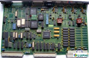 Subcontract Manufacturing PCB Assembly, Box Build Assembly, PCBA (MIC0561) pictures & photos