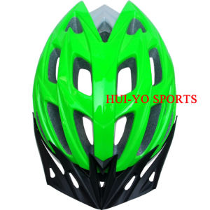 Road Helmet, Sport Safety Helmet, Road Bike Helmet, Bicycle Helmet pictures & photos