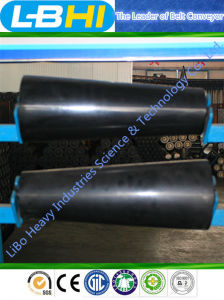 Trade Assurance CE Approved Tapered Conveyor Rollers pictures & photos