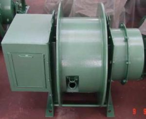 CRD of Torque Motor Type for Coiling Cable pictures & photos