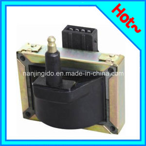 Auto Car Ignition Coil for Peugeot 106 597045 5970.45 pictures & photos