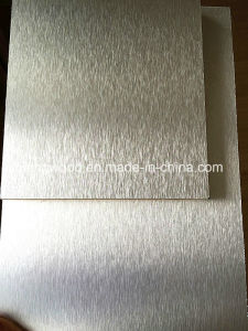 Aluminium HPL Board / Laminate HPL Board pictures & photos