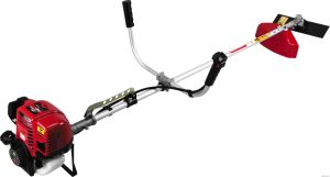 Tw-Bc430 43cc Brush Cutter / Grass Trimmer pictures & photos