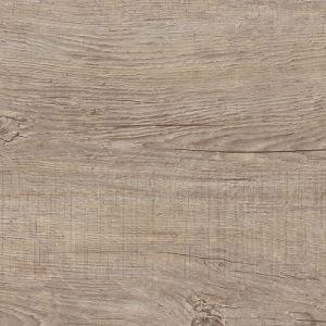 PVC Wood Lvt Click Flooring, Waterproof Vinyl Plank Flooring pictures & photos