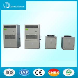 220V 50Hz 48000 BTU Industrial Floor Standing/Ceiling Air Conditioner pictures & photos