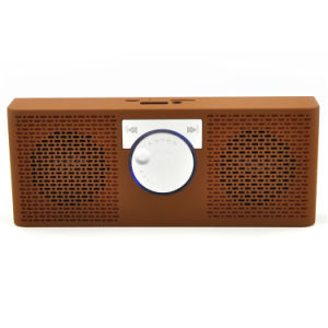 The Most Popular Stereo Speaker for Speaker Bluetooth M8 pictures & photos