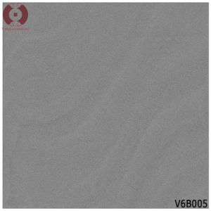 Ceramics Stone 600*600 Tile Flooring Wall (V6B005) pictures & photos