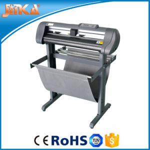 Jinka Vinyl Sticker Cutter Plotter High Quality Paper Cutter XL-721e pictures & photos