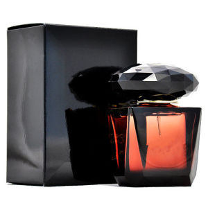 Perfumes Accepted OEM Any Logo pictures & photos