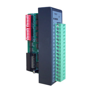 R-9050 16-Channel Digital Input/Output Module pictures & photos