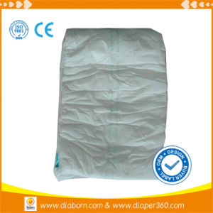 Factory for Paper Adult Diaper Brands pictures & photos