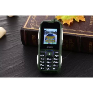 Dual SIM Mobile Phone Top Cellphones China Mobile Phone Zf698 pictures & photos