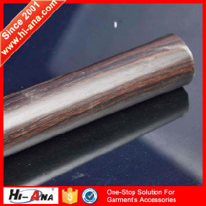 Rapid and Efficient Cooperation Custom Heavy Quality Window Curtain Rod pictures & photos