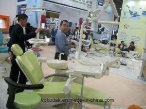 High Quality Dental Equipment Dental Chair pictures & photos