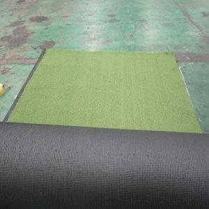 Garden Grass, Decoration Grass, Garden Lawn (L40-T) pictures & photos
