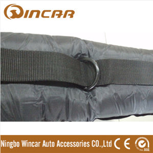 Inflatable Kayak Rack From Ningbo Wincar