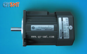 Panasonic SMT Parts M9mz90s2yga 90W Motor pictures & photos