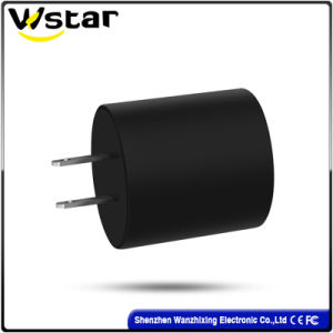 5V 3.1A Fast Charger for Smart Phone, Tablet pictures & photos