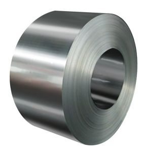 Cold Rolled Steel Coil /CRC SPCC pictures & photos