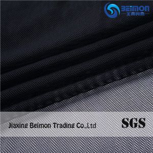 Hot Sale Nylon Hexagonal Mesh Fabric (1200-41) pictures & photos