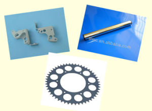 Hot Selling Stamping Parts