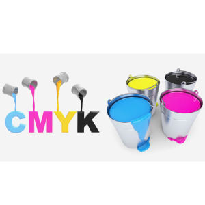 Best Quality Sublimation Ink in China pictures & photos