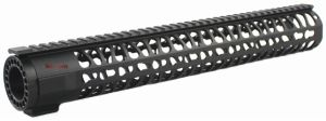 Ar15 M4 Tactical Keymod 7 10 12 15 Inch Free Float Handguard Picatinny Rail Mount pictures & photos