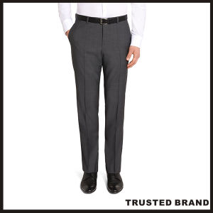 China Manufacturer Selling Fashion Skinny Trousers Mens Wear (V532)