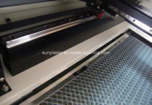 Hot Sale Laser Engraver for Nonmetals with Ce and FDA pictures & photos