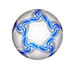 Top Quality OEM Design Mini Soccer Balls pictures & photos