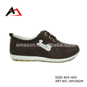 Sports Shoes Casual Top Quality Footwear for Men Shoe (AM1062M) pictures & photos