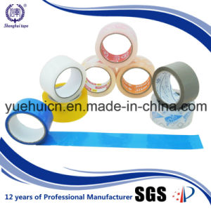Cheaper Price in Guangdong for BOPP Packing Tape pictures & photos