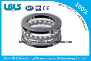 590/3000X2/Hg Single Direction Thrust Ball Bearings