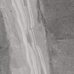 Diana Matte Semi-Polishing Porcelain Floor Wall Tile (GCT6100) pictures & photos