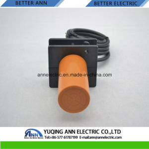 Inductance Proximity Switch Lm34, Proximity Switch, Sensor, Proximtiy Sensor pictures & photos