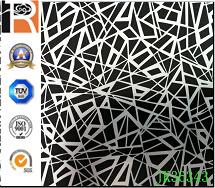 High Pressur Laminate Sheet (JK36343) pictures & photos