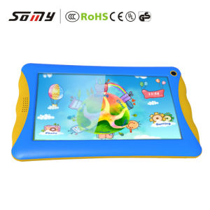 7′′ Hot-Selling Android Kids Tablet PC