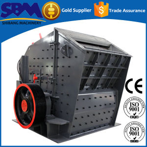 High Quality Crusher Exporter Manufacturer in Coimbatore pictures & photos