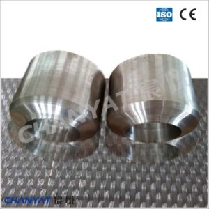 Duplex Alloy Steel Thredolet A336 (F1, F11, F12) pictures & photos