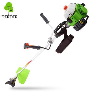 CE Approved Competitive Price 40.2cc Gasoline Grass Trimmer Price