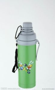 Spc-1000 Barrel/Water Cup/Coating Color Tank/Stick/Bottle/Water Barrel/Brush Hot Printer pictures & photos