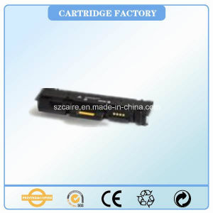 Compatible Toner Cartridge for Xerox Phaser 3020/3052/3260 Workcentre 3025/3215/3225 pictures & photos
